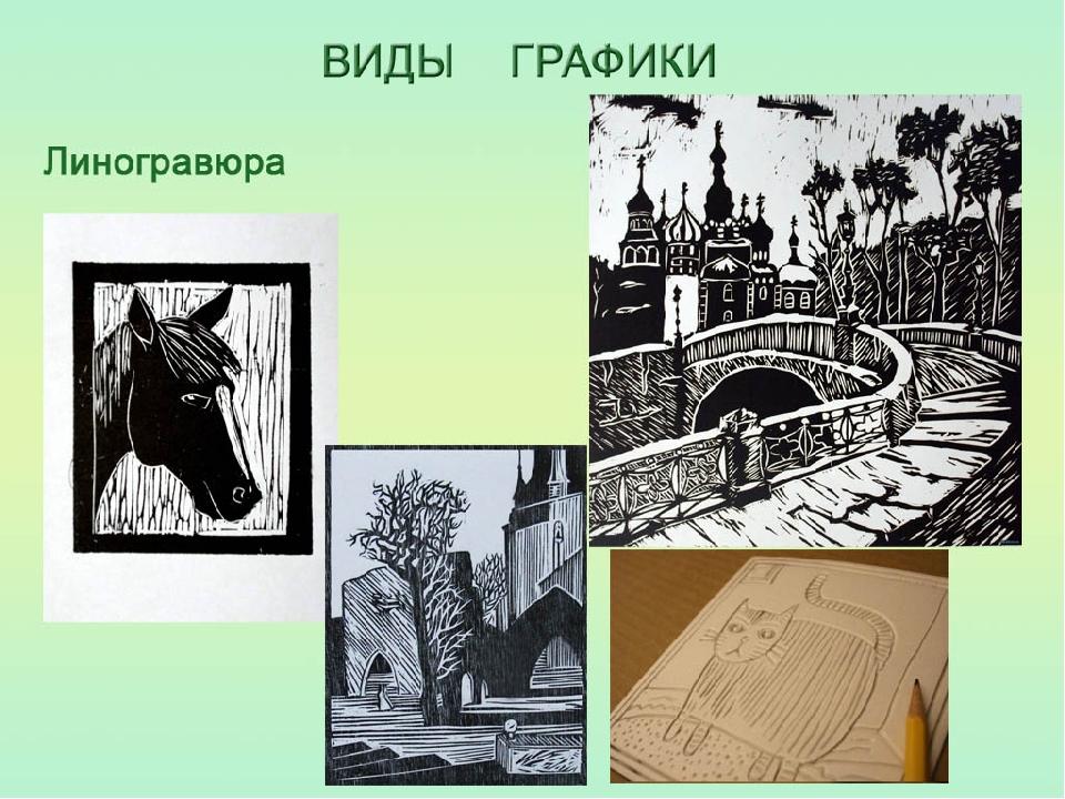 искусство данилова 8 презентации городов