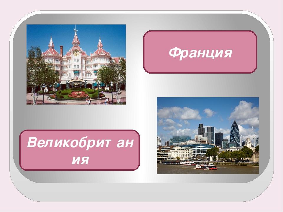 Столица - Лондон Государственный язык – английский Глава государства - короле...