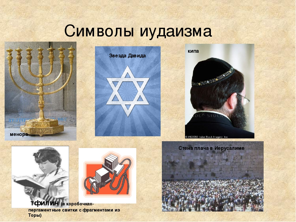 issues and traditions of judaism christianity Christianity and islam are both derived from judaism, even though they differ in many basic beliefs and practices both religions accept the jewish belief in one god and the ethical teachings of the hebrew bible.