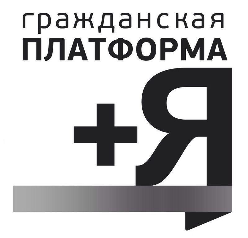Курсовая работа Динамика выборов в Российской Федерации страница  hello html 503bd545 jpg