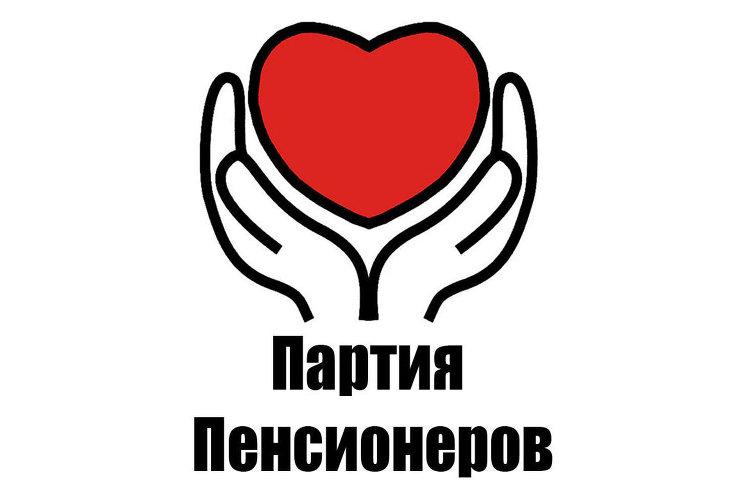 Курсовая работа Динамика выборов в Российской Федерации страница  hello html m2d5b14d3 jpg