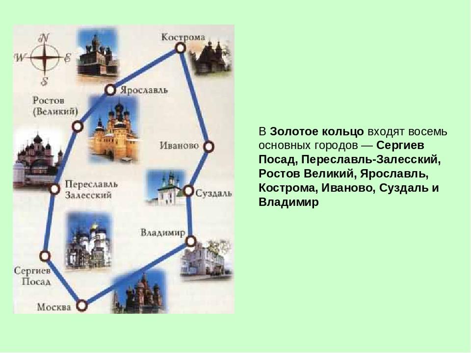 Фото керлингисток россии недостаток