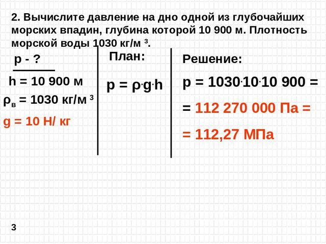 Физика решение задач на сообщающиеся сосуды i реферат применение производной для решения задач