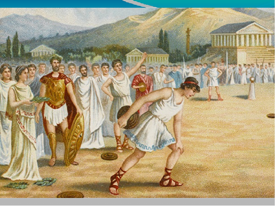 ancient olympics The women: were the ancient olympics just for men along with the athletic contests held at ancient olympia, there was a separate festival in honor of hera (the wife of zeus.