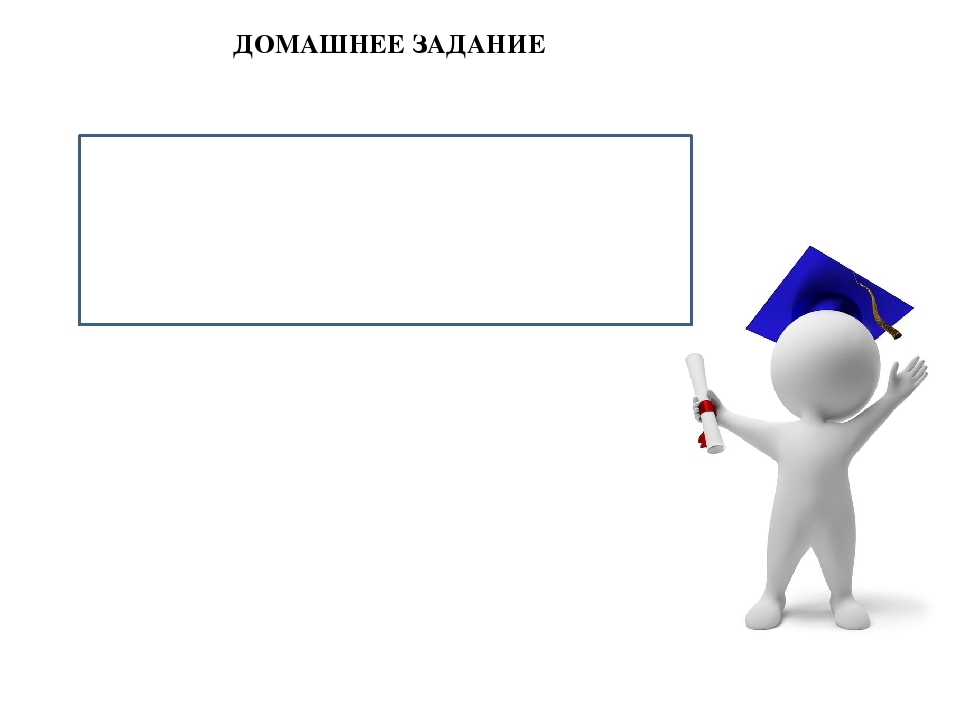 ДОМАШНЕЕ ЗАДАНИЕ § 6 (читать) выполнить два варианта теста № 15