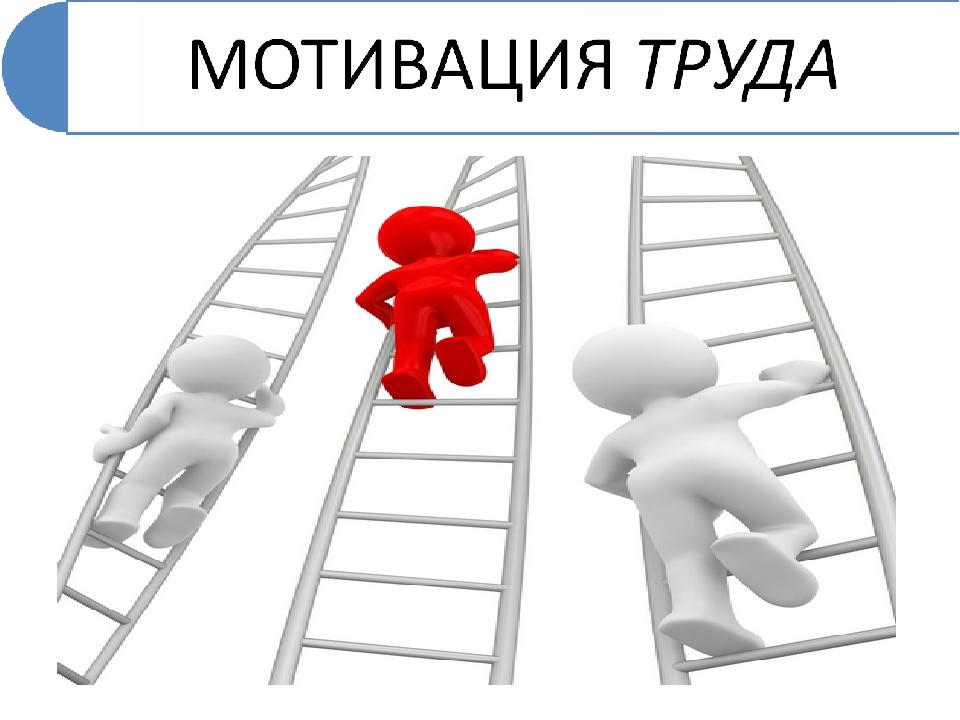 мотивация за труд в картинках бесплатно широкоформатные