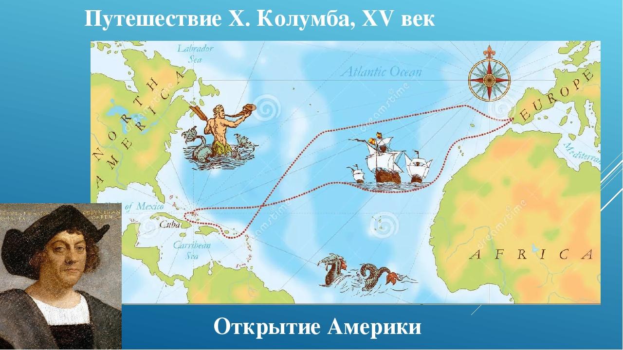 стильному дизайну карта путешественника христофора колумба картинка это касается