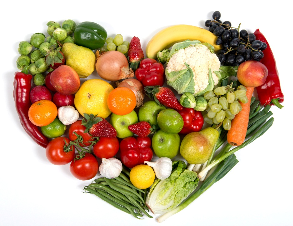 benefits of fruits and vegetables Fruits and vegetables contain important vitamins, minerals and plant chemicals they also contain fibre there are many varieties of fruit and vegetables you will get the most health benefits and protection against disease if you eat a wide variety of fruits and vegetables the national health and.