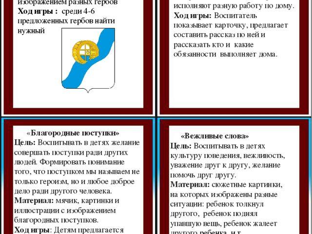 Письмо другу на английском языке с переводом: примеры   480x640