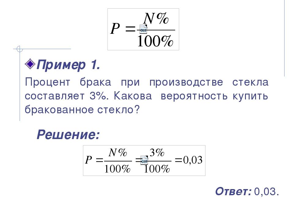 Каков процент брака при выпуске процессоров