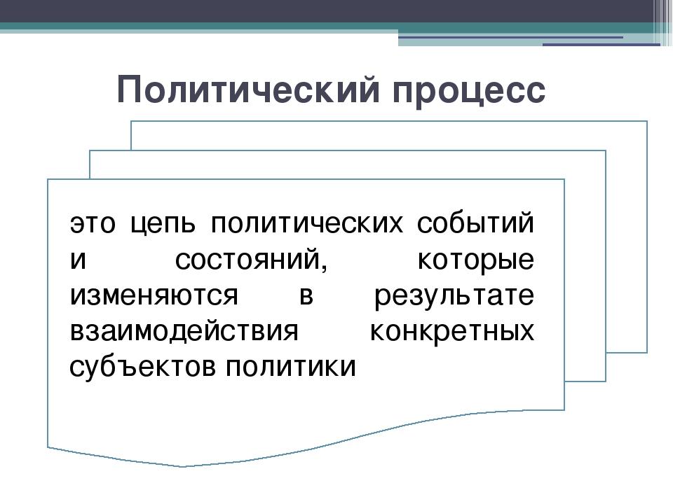https://ds04.infourok.ru/uploads/ex/03b0/0004d227-d72e23a8/img10.jpg