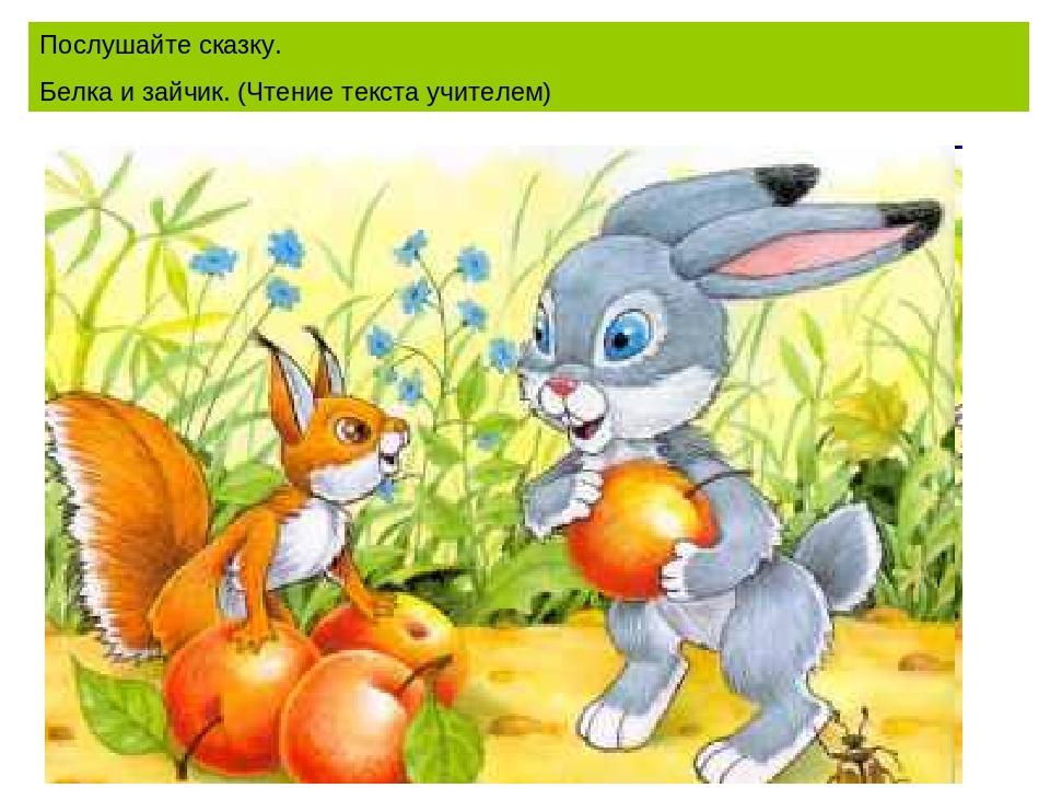 Годовщиной свадьбы, картинки для детей зайчики и белочки