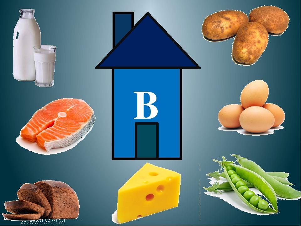 картинки страна витаминия для подготовки поверхностей