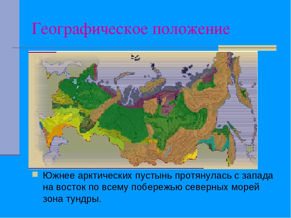 связано широким пустыни в россии географическое положение враг