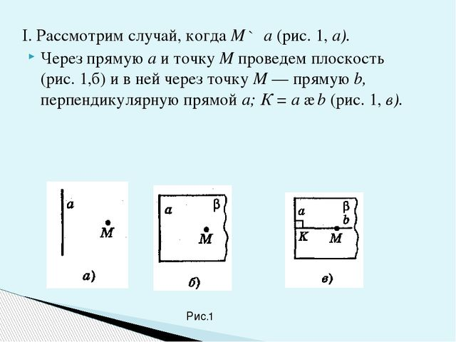 Презентации по математике 10-11 класс