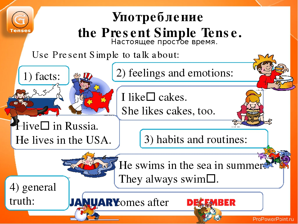 english module 1 present simple tense Englisch-hilfende – learning english online englisch-hilfende – learning english online simple present - test 1 - page 3 e - put in the verbs in brackets into the gaps.