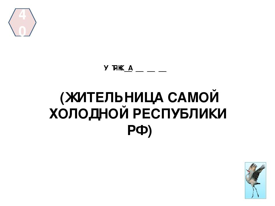 50 МИ __ __ __ __ __ (ФОНАРЬ НА ПОЛИЦЕЙСКОЙ МАШИНЕ) Г А Л К А