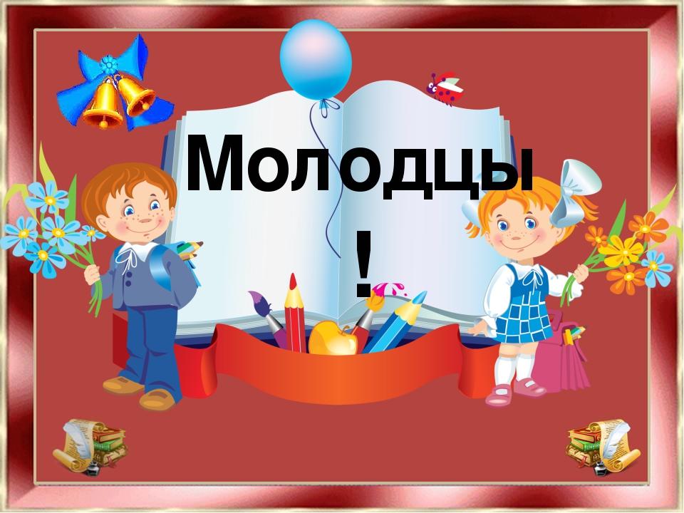 Картинка с днем рождения для школы