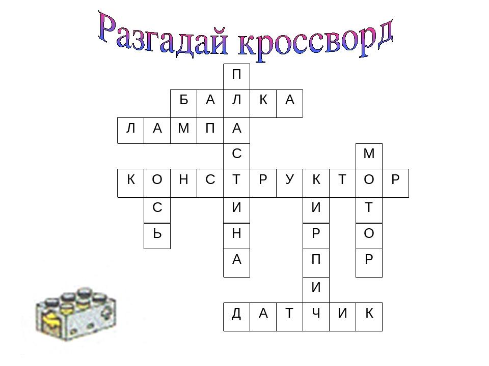 П БАЛКА ЛАМПА СМ КОНСТРУКТО...