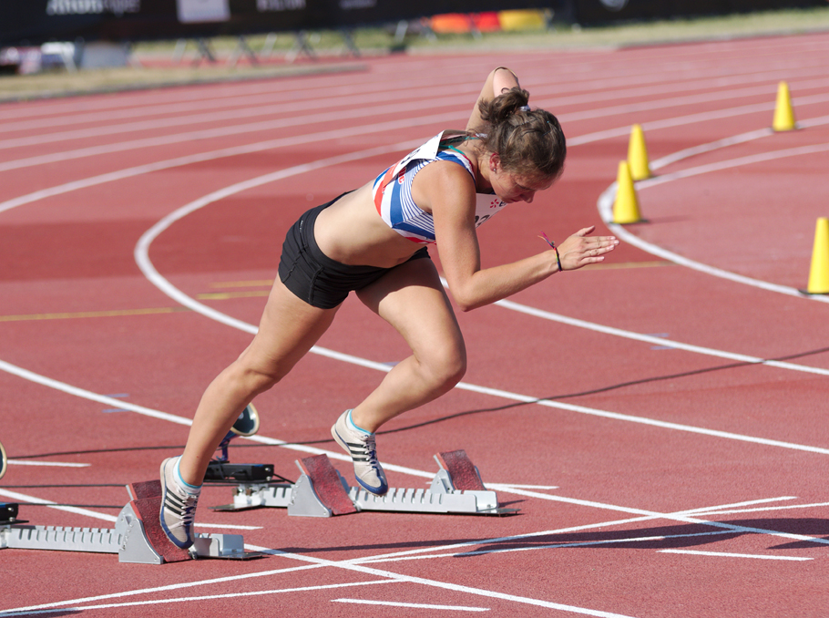 Атлетика спорт картинки