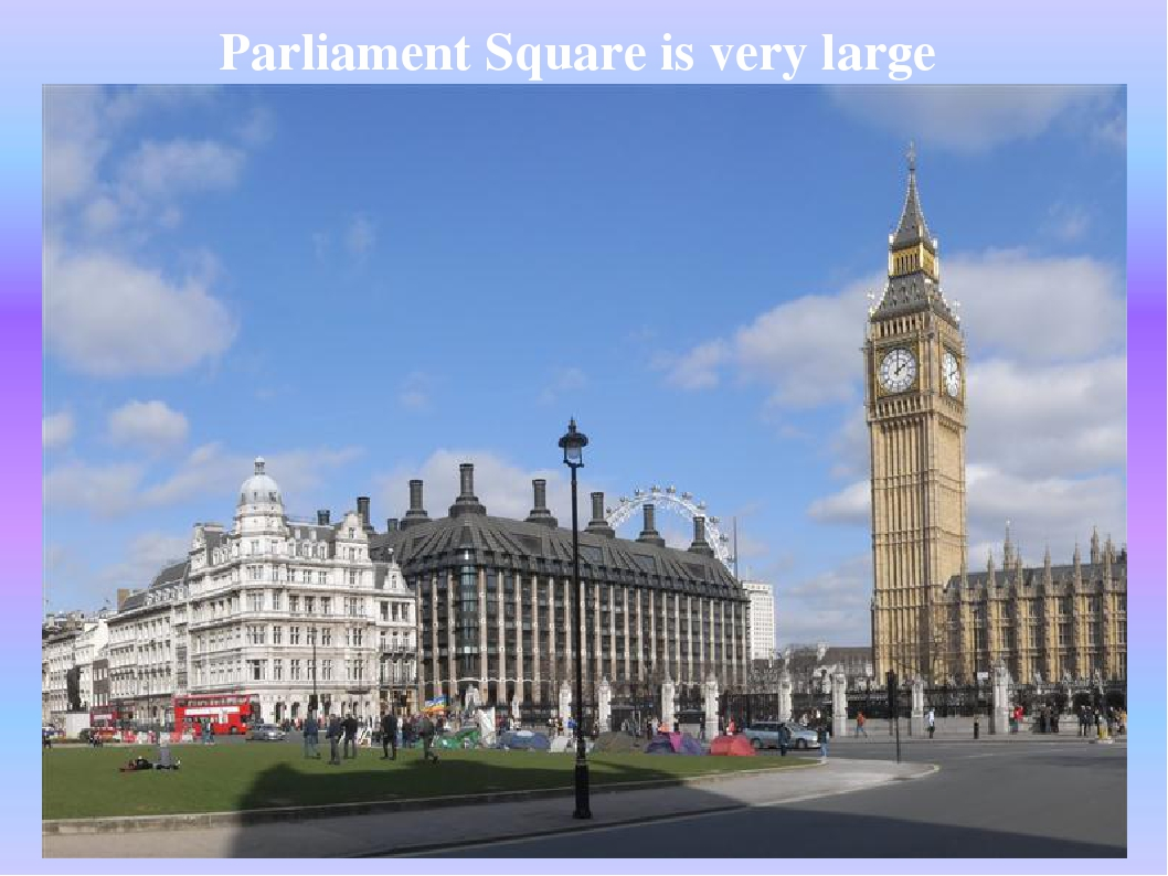 explain 3 ways in which parliament Meaning of parliament what does parliament mean a legislative assembly in certain countries fantan, sevens, parliament(noun) a card game in which you play your sevens and other cards in sequence in the same suit as the sevens you win if you are the first to use all your cards.