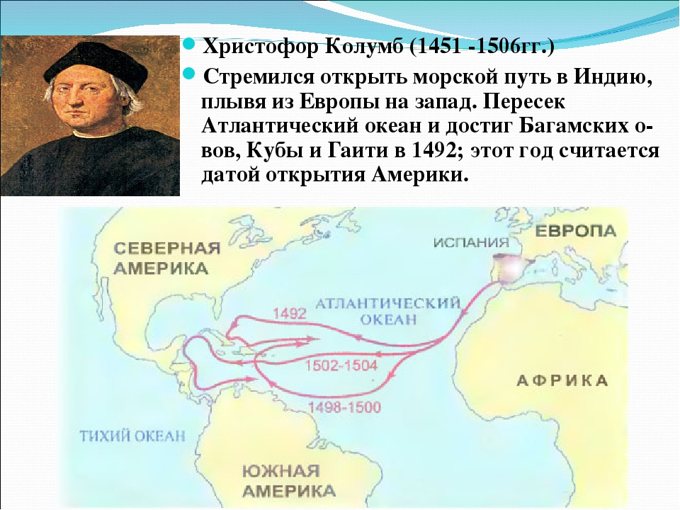 a personal view about the historical voyages of christopher columbus The second voyage of christopher columbus, 1493-1496 columbus' second voyage was the longest of his four, and the most ambitious it included 17 ships, 1,500 potential colonists and even a huge.