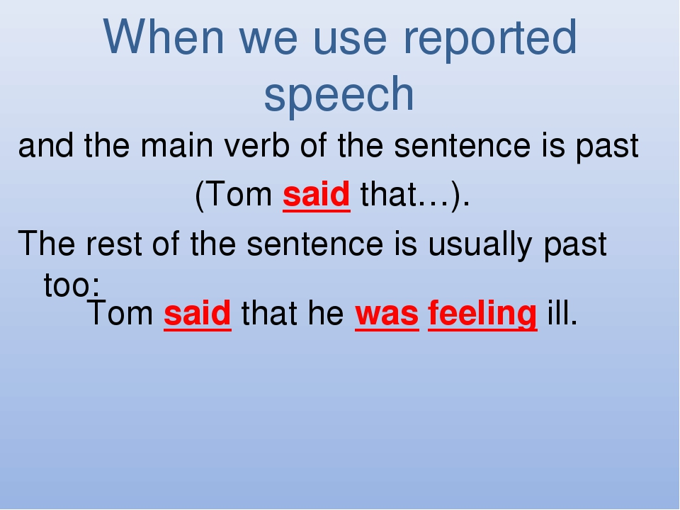speech to inform speech to inform Informative speech topics save that for the next speech) these all begin with the infinitive phrase to inform i want you to narrow this to other phrases such as.
