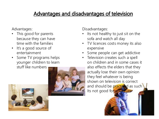 essay about mobile advantages and disadvantages