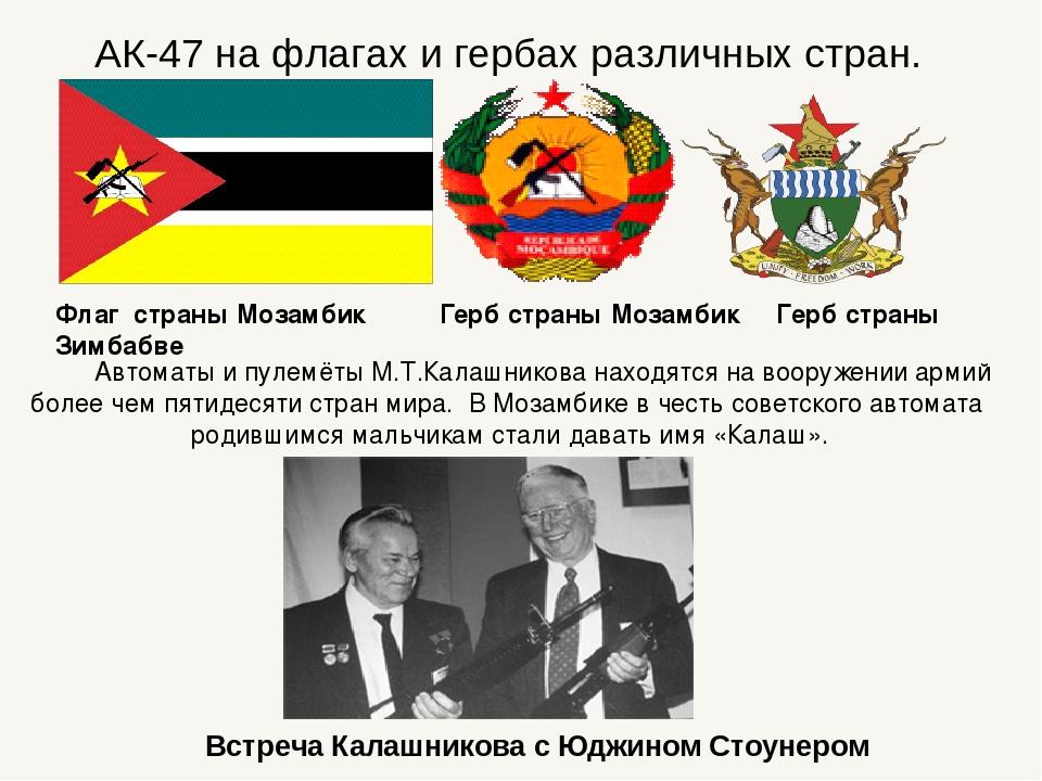 https://ds04.infourok.ru/uploads/ex/040d/00002b1c-d22f097b/img5.jpg