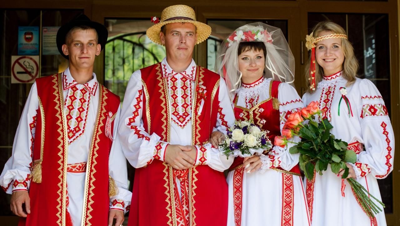 давно хотела национальный белорусский костюм фото продаже домов коттеджей