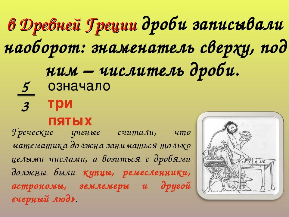 Землемер сертификация россия получить сертификат по гост р 56002 2014