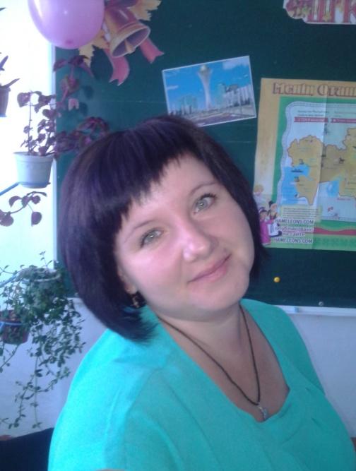 папка по самообразованию учителя начальных классов по фгос