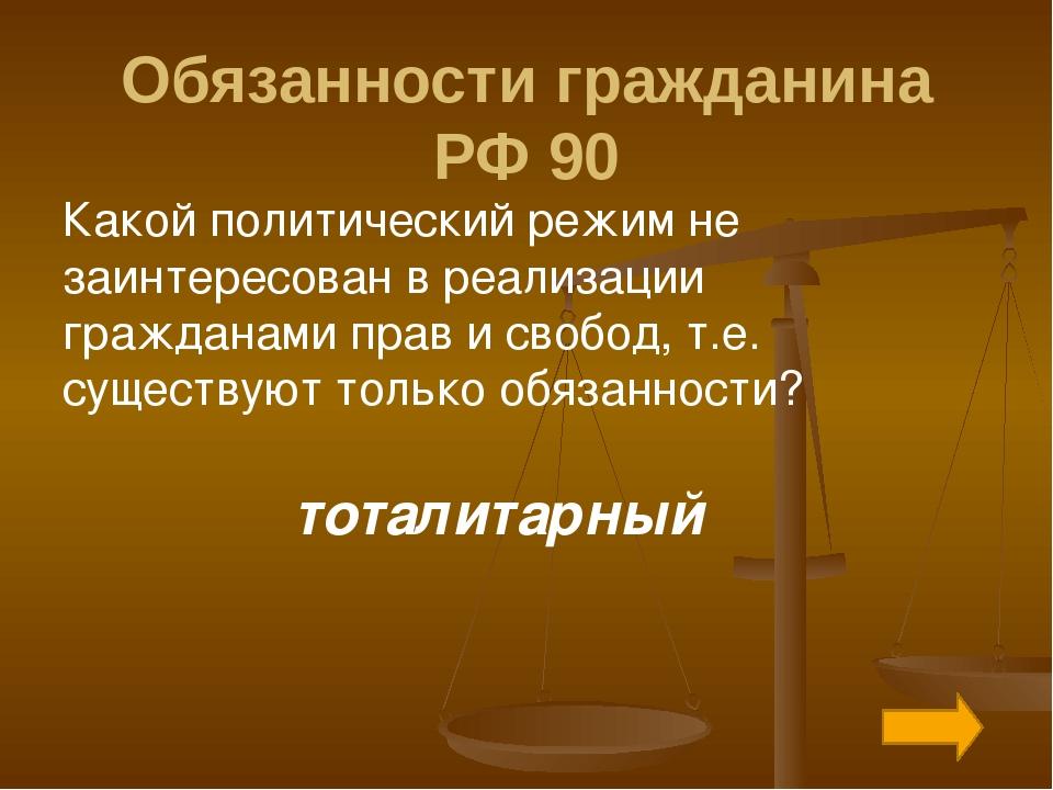 Что из существующего в практике многих стран противоречит праву человека на ж...
