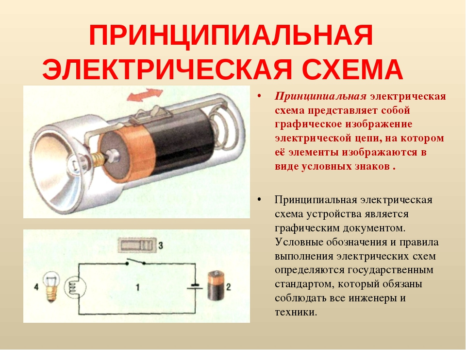 принципиальные электрические схемы магнитофонов нота