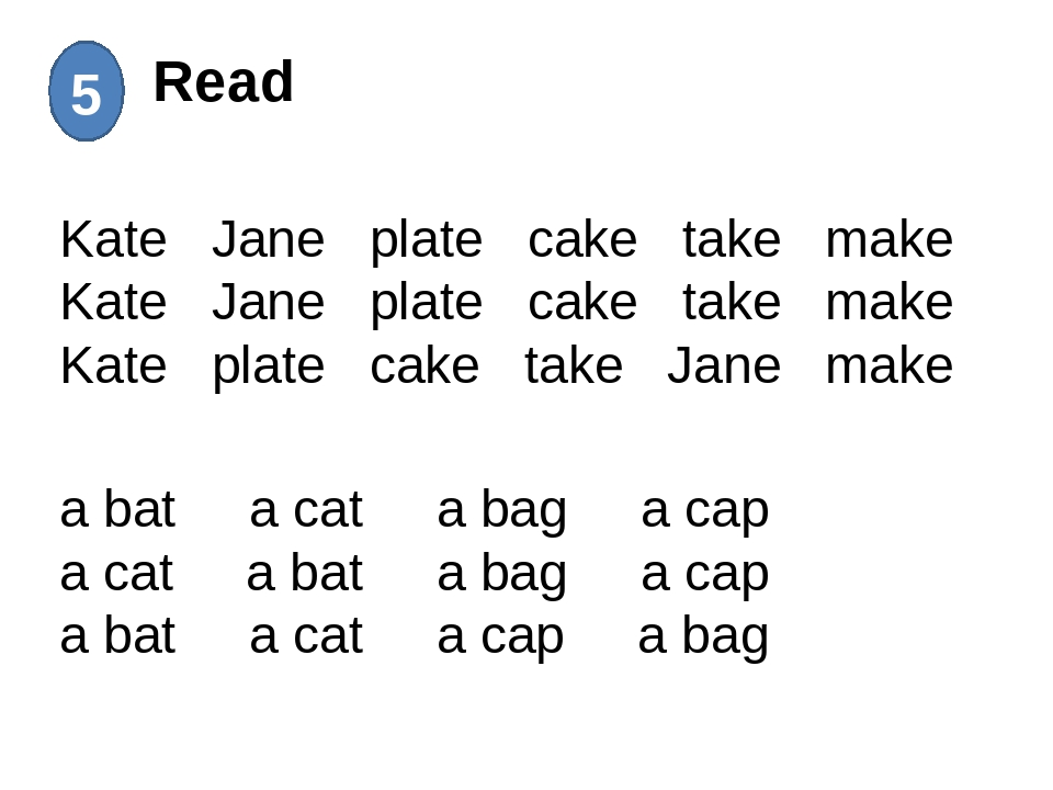 Read 5 Kate Jane plate cake take make Kate Jane plate cake take make Kate pl...