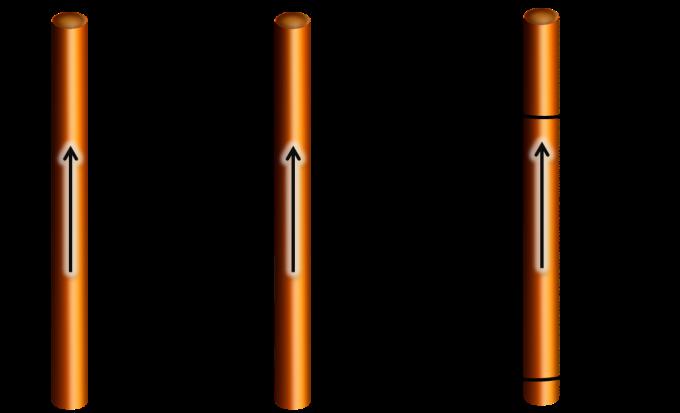 Контрольная работа Магнитное поле Электромагнитная индукция docx hello html 377c851e png
