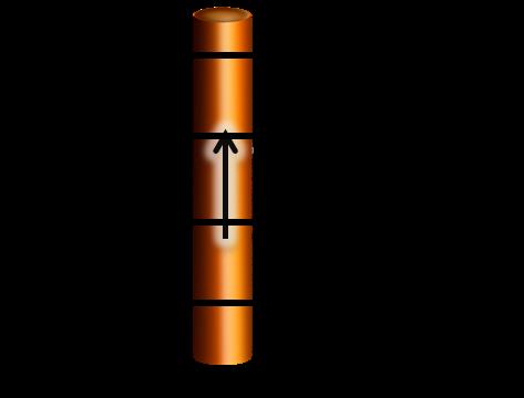 Контрольная работа Магнитное поле Электромагнитная индукция docx hello html m5ebc42b4 png
