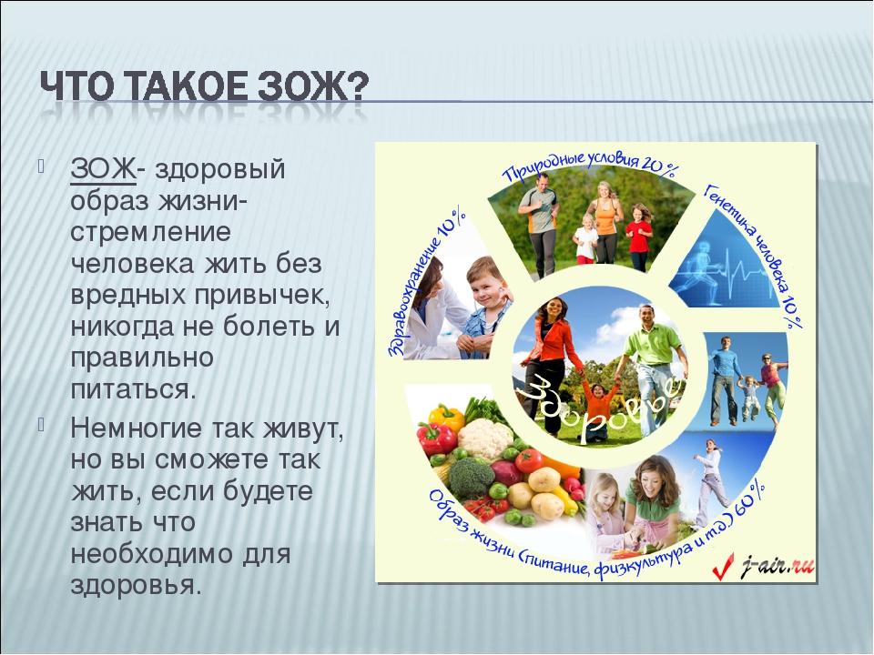 Дистанционные конкурсы, всероссийские интернет