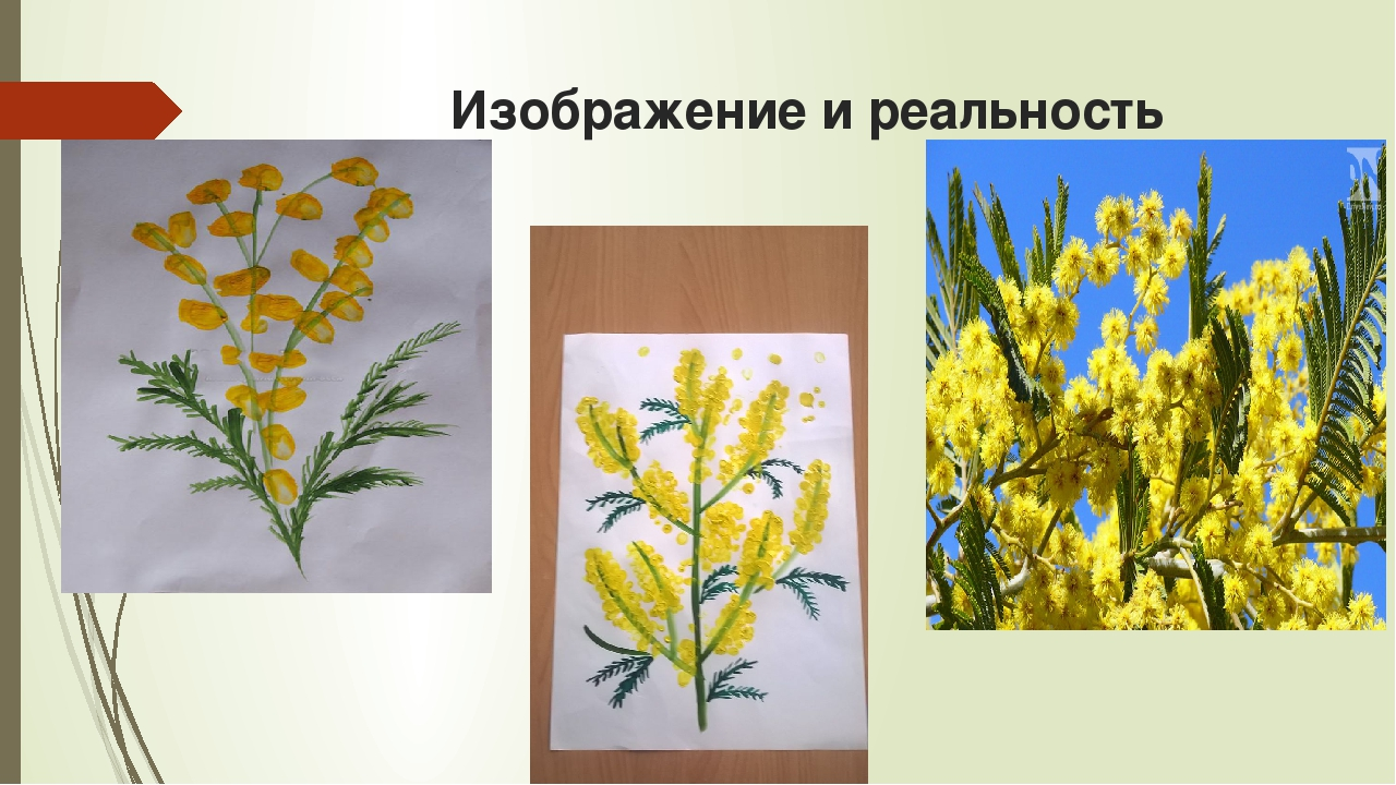 Картинки с скрытым изображен