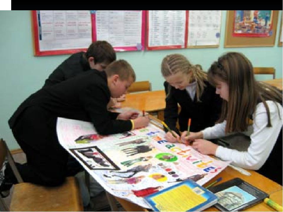 рискнул жизнью, ученики о своей школе на английском изготовления цветов