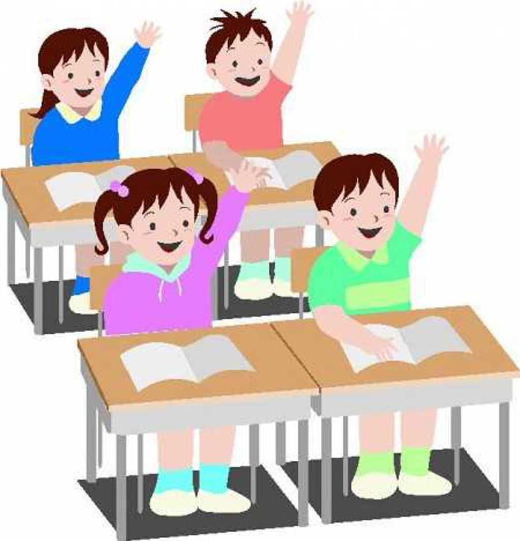 Детский Час с Уроком Английского языка скачать