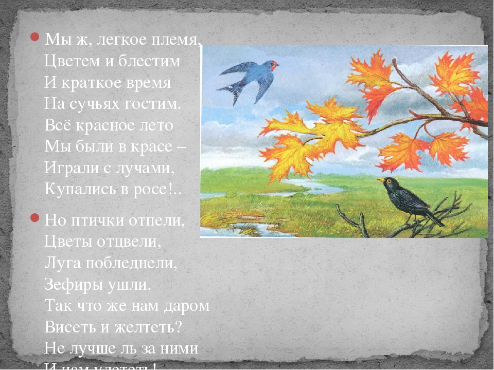 картинка к стиху листья ключей, товары для