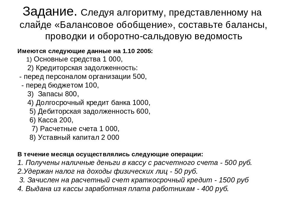 получен долгосрочный кредит банка