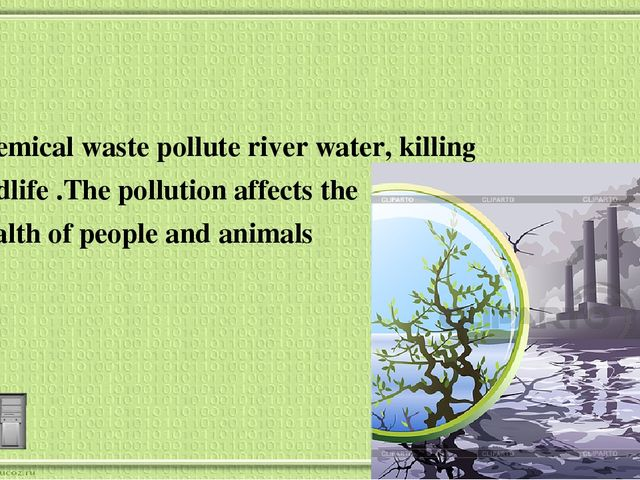 dialog pollution Types of pollution water pollution as the name suggests, water pollution is the type of s tudy a nd enhancements of dialog system components a di alog sys tem is a spoken language i.