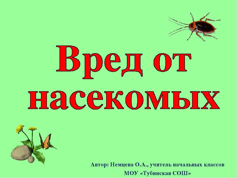 этого картинки с ядовитыми насекомыми в лесу нам весна