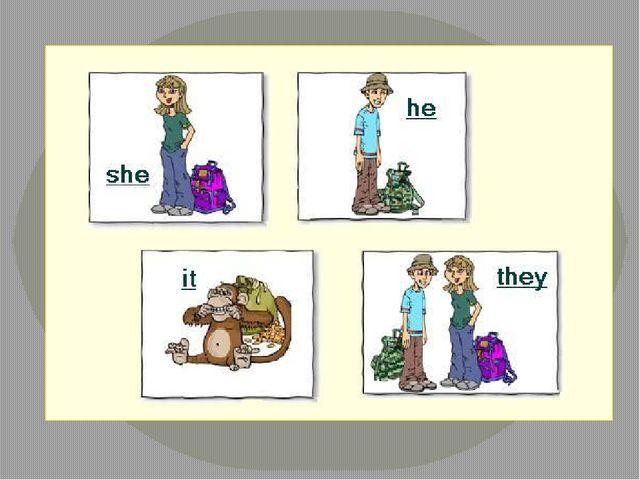 Английский в детском саду урок первый Englishhobbyru