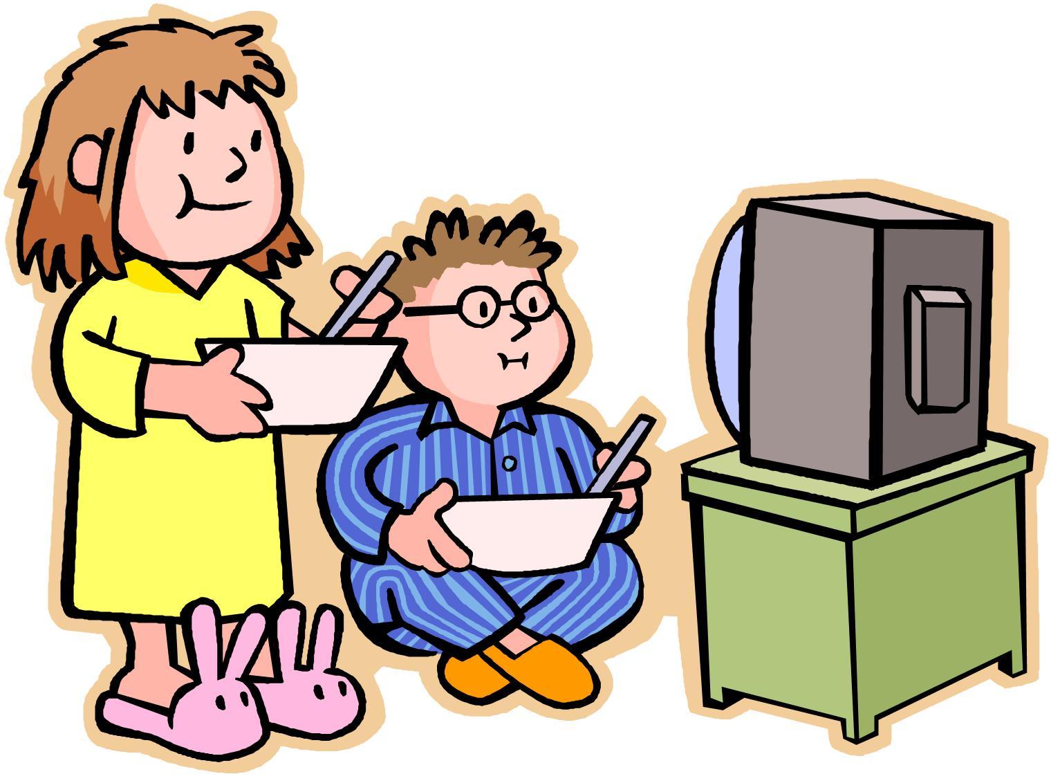 Картинка смотреть телевизор для детей, алкоголь