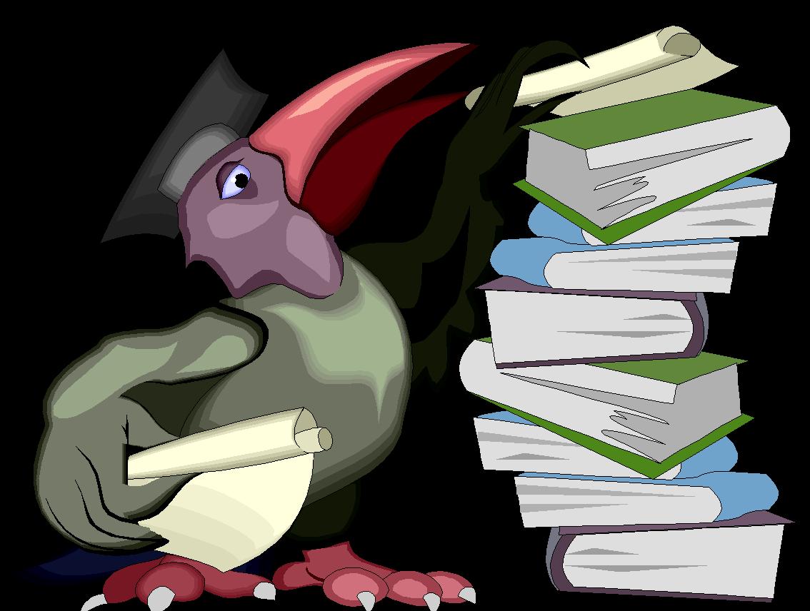 Картинка для плана библиотеки