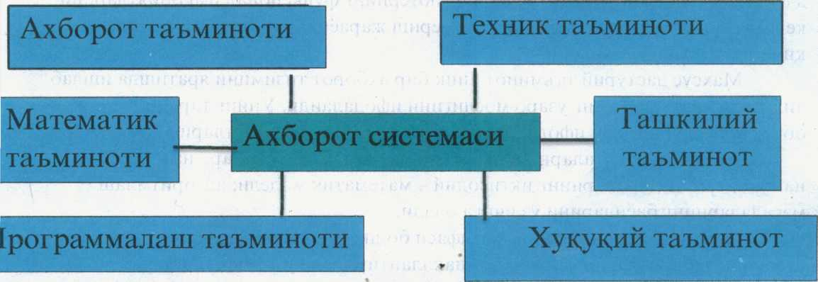 hello_html_m63543f3c.jpg