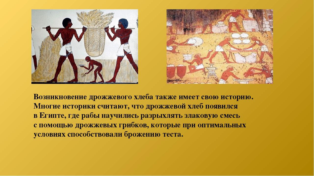 скатерти картинки история возникновения хлеба спросили нуркич